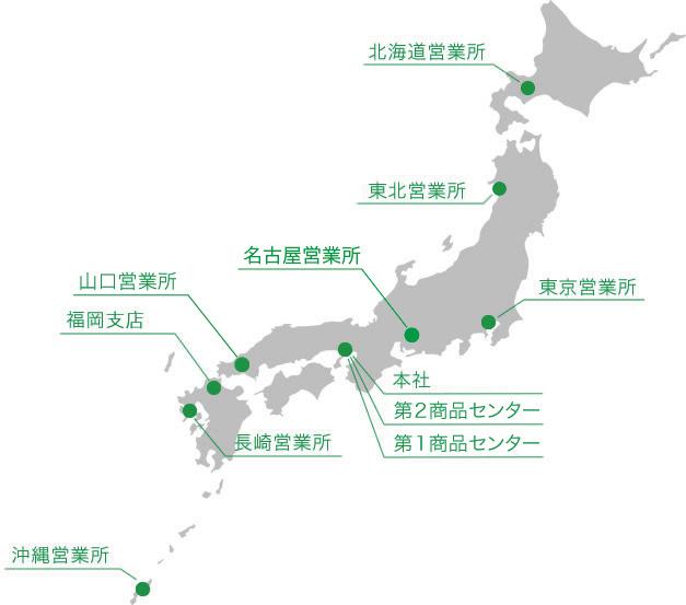 img_map190927